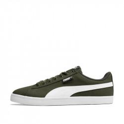 Оригинални спортни обувки Puma Urban Plus CV от StyleZone