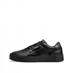 Оригинални спортни обувки Puma Cali от StyleZone