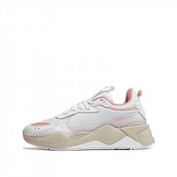 Оригинални спортни обувки Puma RS-X Tech от StyleZone