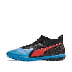 Оригинални спортни обувки Puma One 19.3 TT от StyleZone