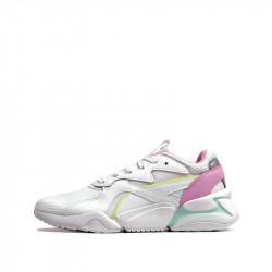 Оригинални спортни обувки Puma Nova Mesh от StyleZone
