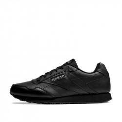 Оригинални спортни обувки Reebok Royal Glide LX от StyleZone