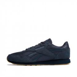 Оригинални спортни обувки Reebok Royal Ultra от StyleZone