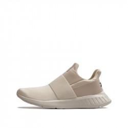 Оригинални спортни обувки Reebok Lite Slip On от StyleZone