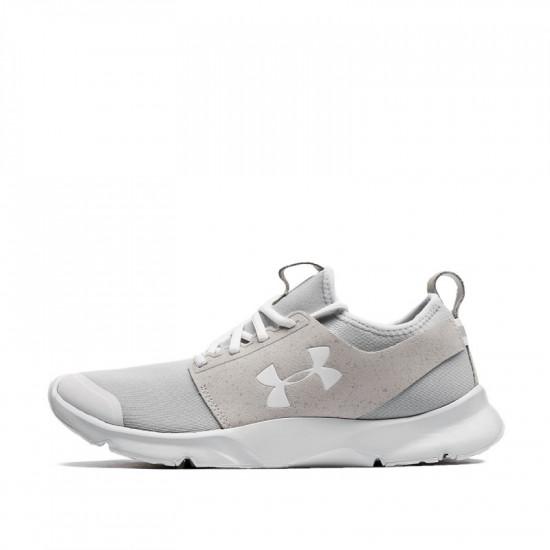 Оригинални спортни обувки Under Armour Drift Mineral Running от StyleZone