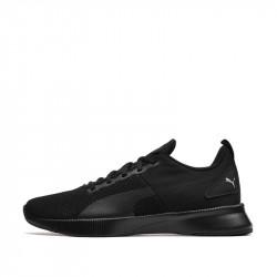 Оригинални спортни обувки Puma Flyer Runner от StyleZone