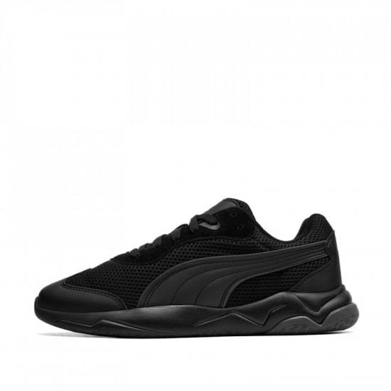 Оригинални спортни обувки Puma Ekstra от StyleZone