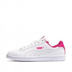 Оригинални спортни обувки Puma Smash Fun Leather Perf от StyleZone