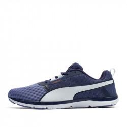 Оригинални спортни обувки Puma Pulse Flex XT от StyleZone