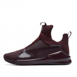 Оригинални спортни обувки Puma Fierce Krm от StyleZone