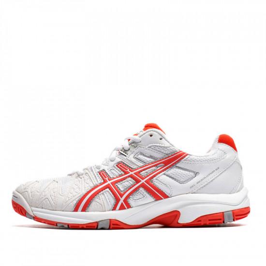 Оригинални спортни обувки Asics Gel Resolution 5 от StyleZone
