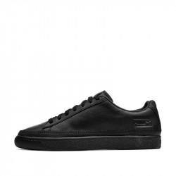 Оригинални спортни обувки Pum Basket Trim от StyleZone