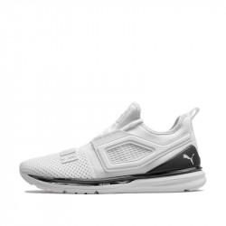 Оригинални спортни обувки Puma Ignite Limitless 2 от StyleZone