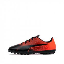 Оригинални спортни обувки Puma Spirit II TT от StyleZone