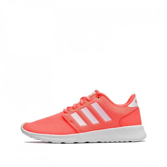 Оригинални спортни обувки Adidas QT Racer от StyleZone