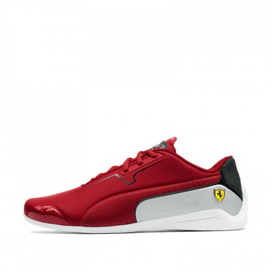 Оригинални спортни обувки Puma Ferrari Drift Cat 8 от StyleZone