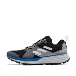 Оригинални спортни обувки Adidas Terrex Two от StyleZone
