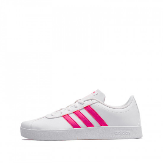 Оригинални спортни обувки Adidas VL Court 2.0 от StyleZone