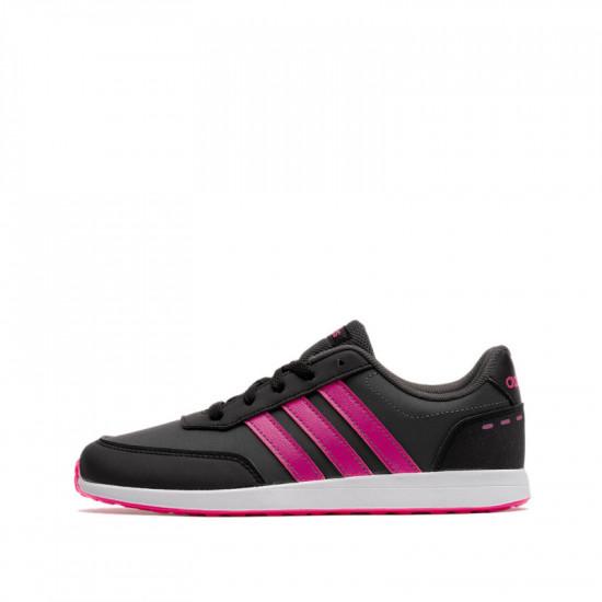 Оригинални спортни обувки Adidas VS Switch 2 от StyleZone