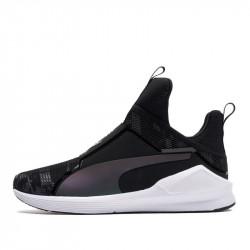 Оригинални спортни обувки Puma Fierce Swan от StyleZone
