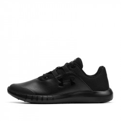 Оригинални спортни обувки Under Armour Mojo UFM от StyleZone