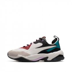 Оригинални спортни обувки Puma Thunder Rive Droite от StyleZone