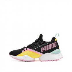 Оригинални спортни обувки Puma Muse Maia TZ от StyleZone
