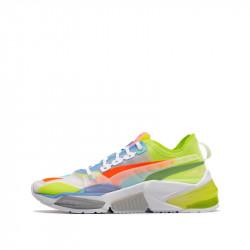 Оригинални спортни обувки Puma LQDCELL Optic Sheer от StyleZone