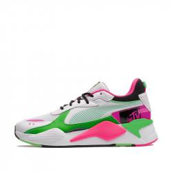 Оригинални спортни обувки Puma RS-X Tracks MTV Bold от StyleZone