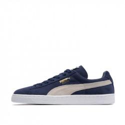 Оригинални спортни обувки Puma Suede Classic Plus от StyleZone