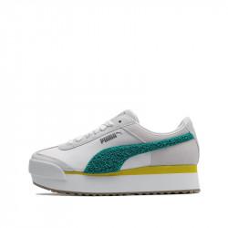 Оригинални спортни обувки Puma Roma AMOR Heritage от StyleZone