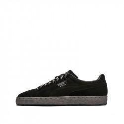 Оригинални спортни обувки Puma Suede Classic X Chain от StyleZone