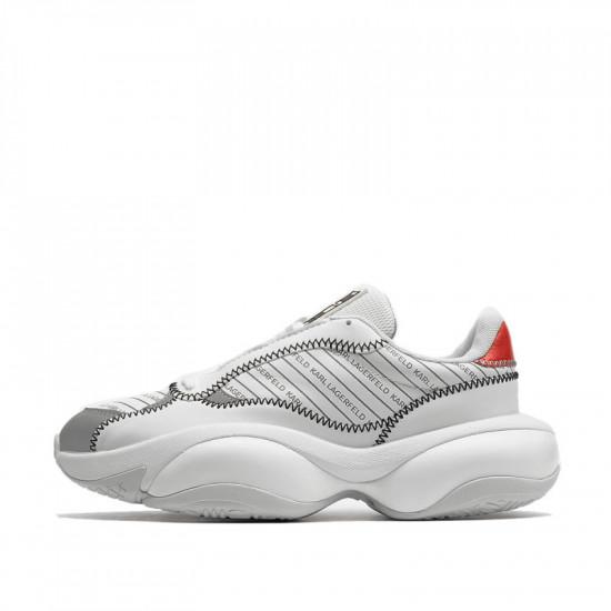 Оригинални спортни обувки Puma Alteration by Karl Lagerfeld от StyleZone
