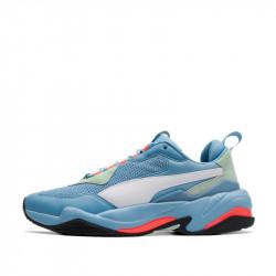 Оригинални спортни обувки Puma Thunder Spectra от StyleZone