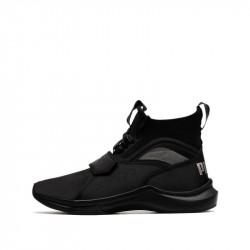 Оригинални спортни обувки Puma Phenom Satin EP от StyleZone