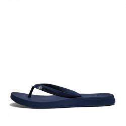 Оригинални спортни обувки New Balance SUT24N1 от StyleZone
