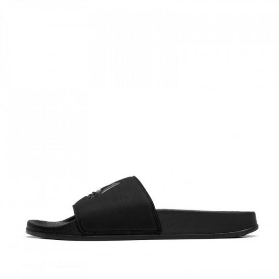Оригинални спортни обувки Reebok Fulgere Slide от StyleZone