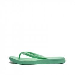 Оригинални спортни обувки New Balance SUT24NM от StyleZone