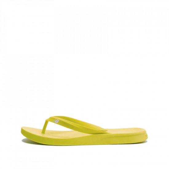 Оригинални спортни обувки New Balance SUT24SY от StyleZone