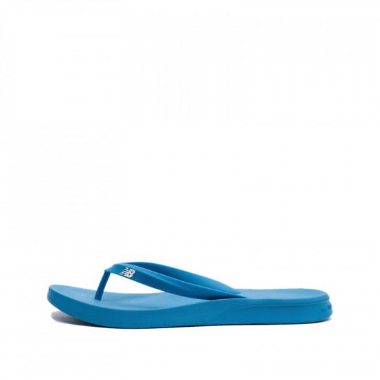 Оригинални спортни обувки New Balance SUT24VB от StyleZone