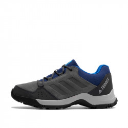 Оригинални спортни обувки Adidas Terrex HyperHiker Leather от StyleZone