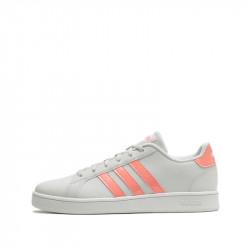 Оригинални спортни обувки Adidas Grand Court от StyleZone
