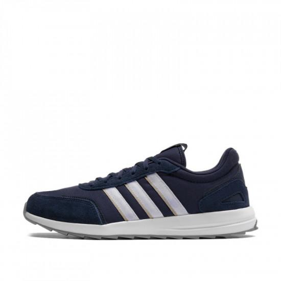 Оригинални спортни обувки Adidas RetroRunner от StyleZone