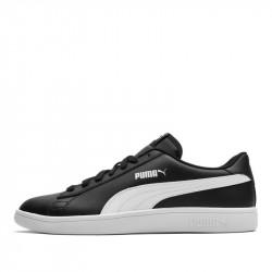 Оригинални спортни обувки Puma Smash v2 Leather от StyleZone