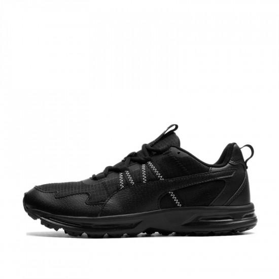 Оригинални спортни обувки Puma Escalate от StyleZone