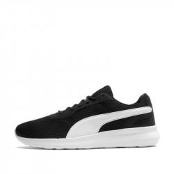 Оригинални спортни обувки Puma ST Activate от StyleZone