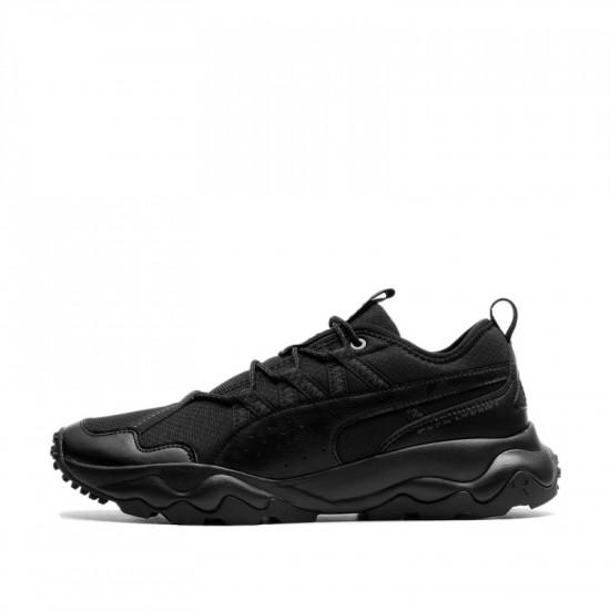 Оригинални спортни обувки Puma Ember TRL от StyleZone