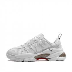 Оригинални спортни обувки Puma LQDCELL Omega Density от StyleZone