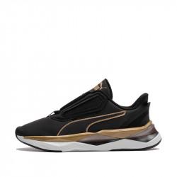 Оригинални спортни обувки Puma LQDCELL Shatter XT Matte от StyleZone