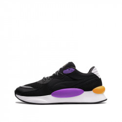 Оригинални спортни обувки Puma RS 9.8 Gravity от StyleZone